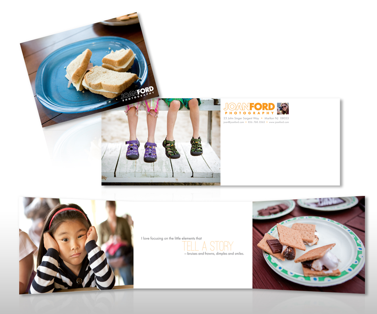 JoanFord_Trifold_Plates