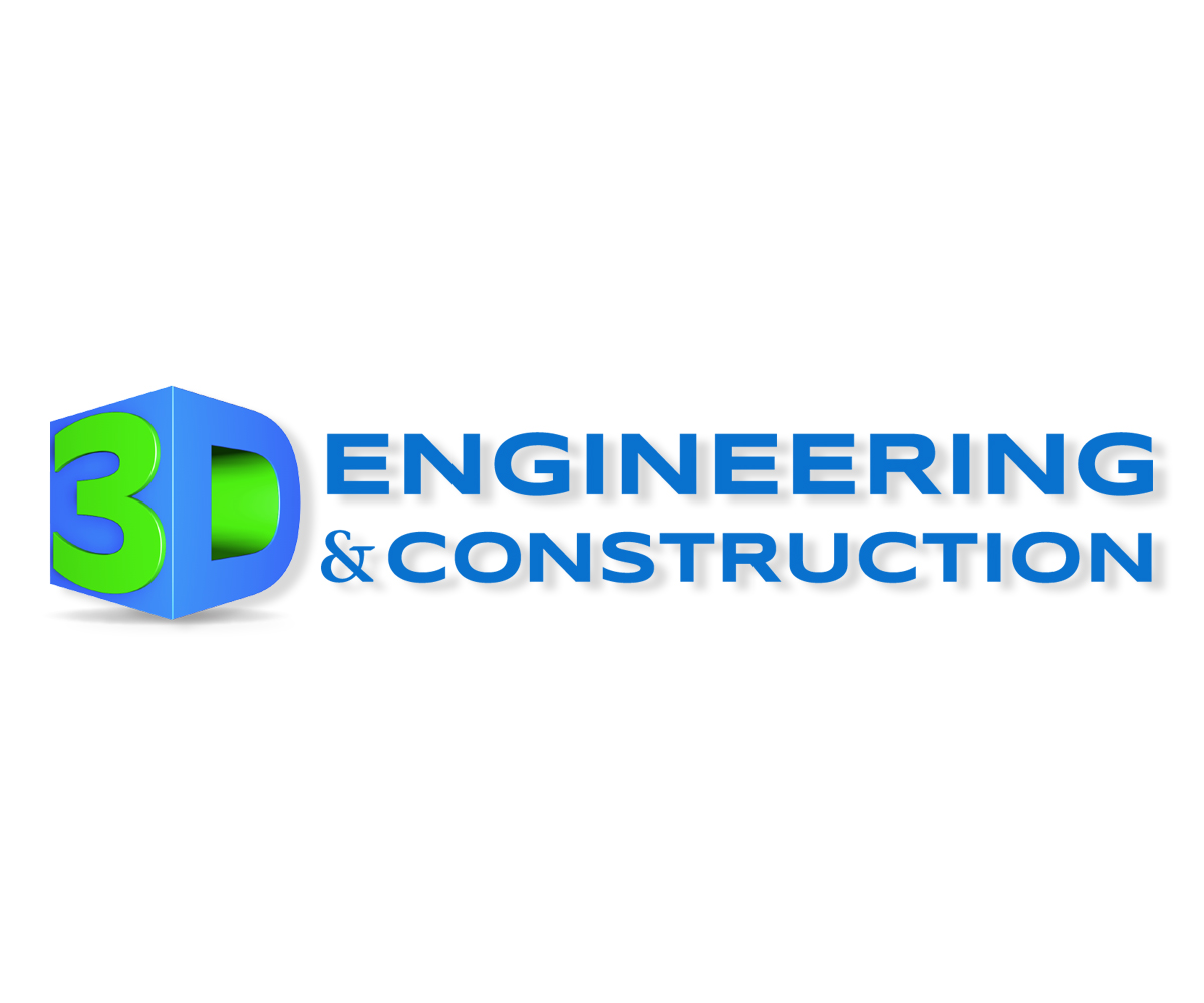 3Dengineering